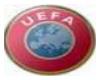 uefa_logo