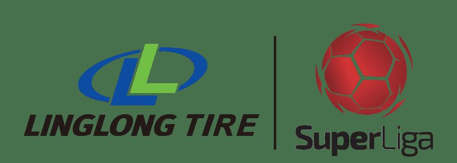 https://www.fkspartak.com/wp-content/uploads/2019/07/LingLong-superliga-logo-horizontalni-min.png